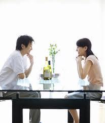hẹn hò - Thúy -Nữ -Tuổi:36 - Ly dị--Người yêu lâu dài
