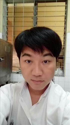 hẹn hò - Quang Khánh-Nam -Tuổi:34 - Ly dị-Cần Thơ-Người yêu lâu dài