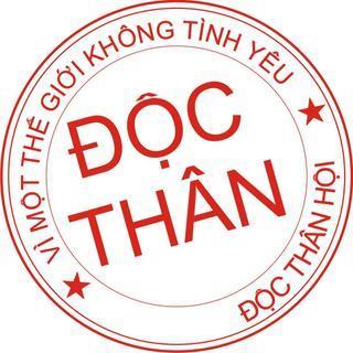 hẹn hò - 123-Nam -Tuổi:41 - Độc thân-TP Hồ Chí Minh-Người yêu lâu dài