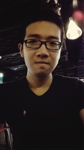 Len Phan