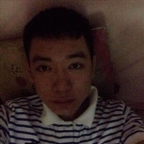 hẹn hò - Tùng Lâm Bùi-Nam -Tuổi:27 - Độc thân-TP Hồ Chí Minh-Người yêu lâu dài