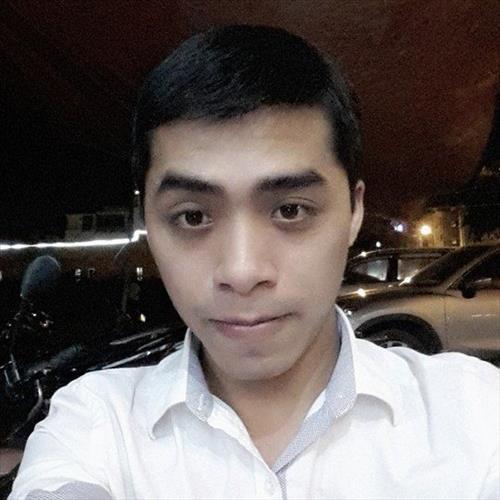 hẹn hò - Phạm Hoàng Minh-Nam -Tuổi:28 - Độc thân-Hà Nội-Người yêu lâu dài