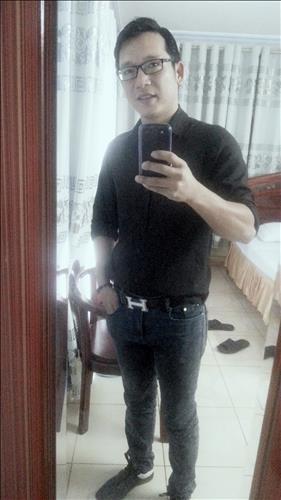 hẹn hò - Hưng Phạm-Nam -Tuổi:37 - Ly dị-TP Hồ Chí Minh-Người yêu lâu dài