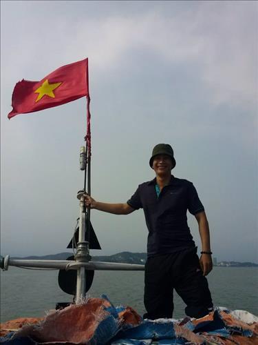 hẹn hò - yến thanh-Nam -Tuổi:32 - Độc thân-TP Hồ Chí Minh-Người yêu ngắn hạn