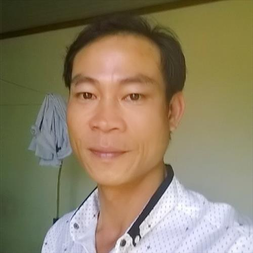hẹn hò - longbsth-Nam -Tuổi:35 - Độc thân-Lâm Đồng-Người yêu lâu dài