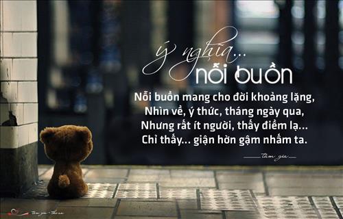 hẹn hò - Linh Hồn Tuyết-Nam -Tuổi:27 - Ly dị-Lâm Đồng-Người yêu lâu dài