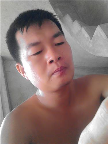 hẹn hò - phong-Nam -Tuổi:37 - Ly dị-Nam Định-Người yêu lâu dài