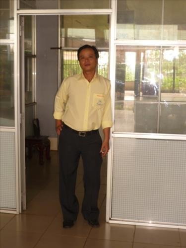 hẹn hò - longnd-Nam -Tuổi:42 - Ly dị-TP Hồ Chí Minh-Người yêu lâu dài