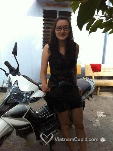 Truong Bich