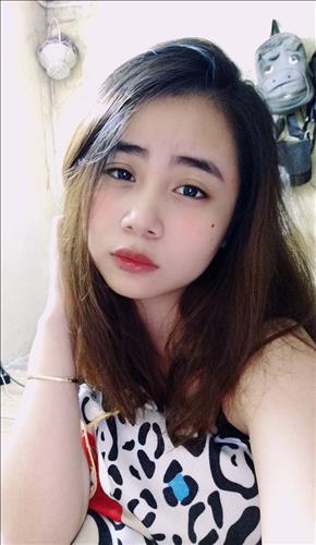 Phạm Lan Lan