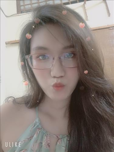 hẹn hò - Green Rose -Nữ -Tuổi:28 - Độc thân-TP Hồ Chí Minh-Tìm bạn bè mới