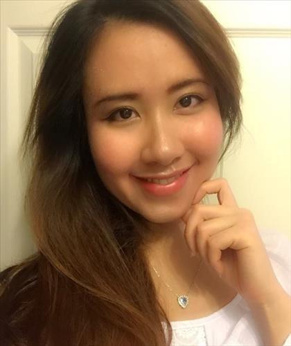 hẹn hò - Trang Nguyen-Nữ -Tuổi:25 - Độc thân-Hà Nội-Tìm bạn bè mới