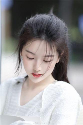 Em Nha Trang