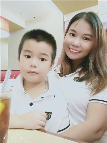 hẹn hò - Hà Nguyên-Nữ -Tuổi:31 - Ly dị-Hà Nội-Tìm bạn bè mới
