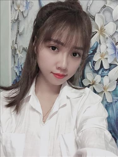 Truc Quỳnh