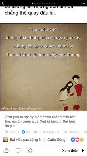 My Huong