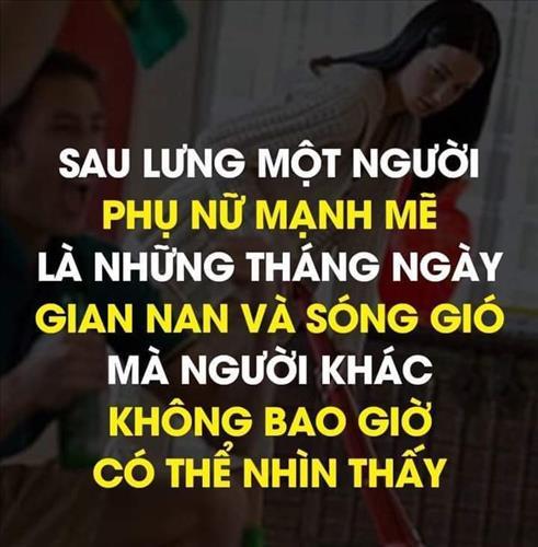 Nguyen Thi Kim Cuong