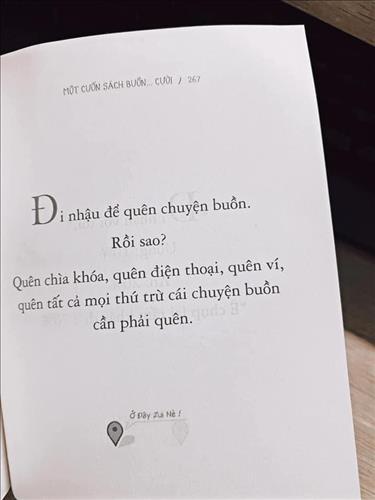 hẹn hò - Beo_lun-Nữ -Tuổi:35 - Ly dị-Hải Phòng-Người yêu lâu dài