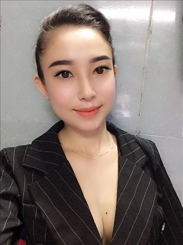 Nguyễn Thị đỗ dung
