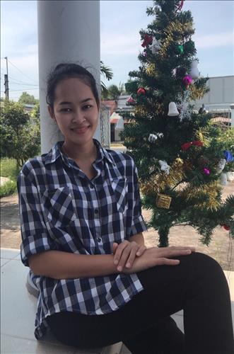 hẹn hò - Thu An-Nữ -Tuổi:35 - Ở góa-TP Hồ Chí Minh-Tìm bạn bè mới