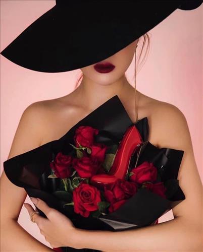 hẹn hò - Rose201-Nữ -Tuổi:40 - Độc thân-Quảng Ninh-Người yêu lâu dài