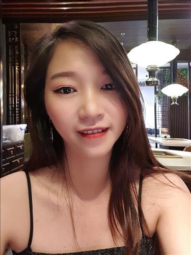 Liên Trịnh
