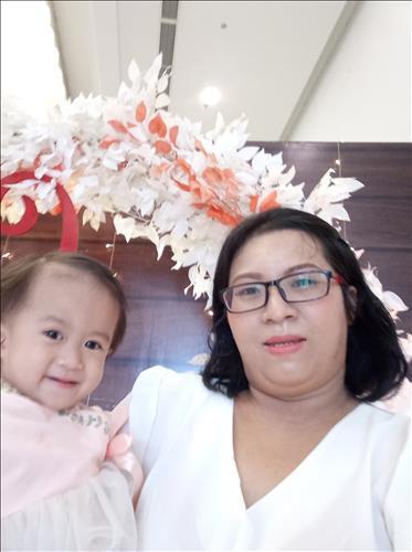 hẹn hò - Bích Thảo Trần-Nữ -Tuổi:26 - Đang có người yêu-TP Hồ Chí Minh-Tìm bạn bè mới