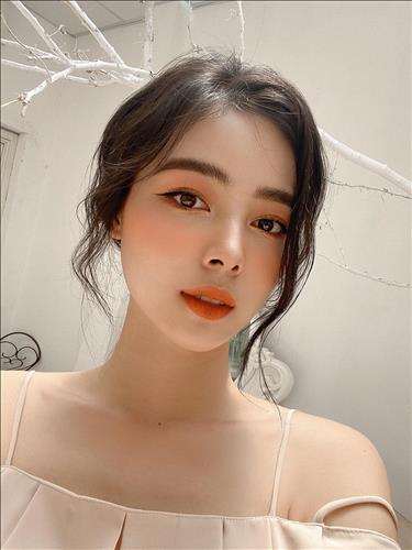 Thanh Chang
