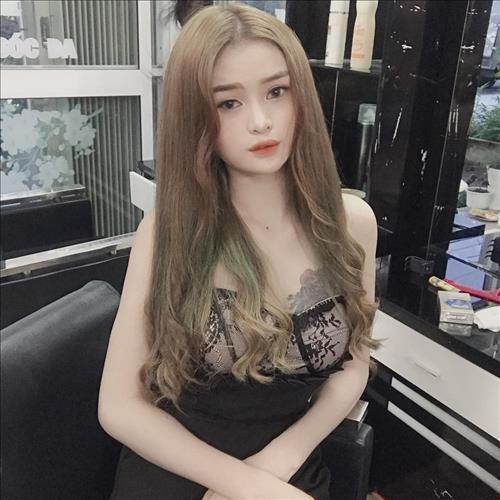Nguyễn Ngọc Thanh