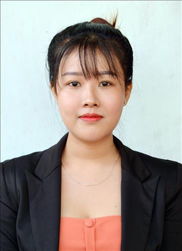 Nguyễn Ngọc Nhi
