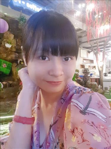 Anh Trà