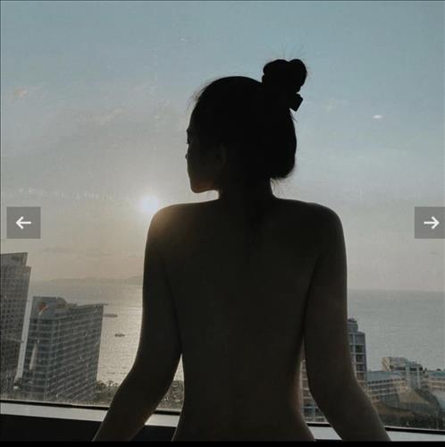 hẹn hò -  mini-Les -Tuổi:28 - Độc thân-TP Hồ Chí Minh-Người yêu lâu dài