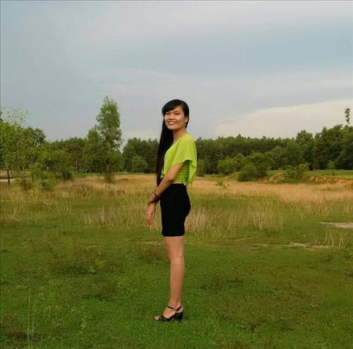 Thuý Nguyễn