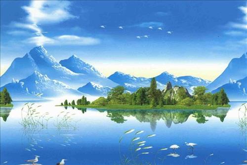 hẹn hò - Nguyên-Nữ -Tuổi:30 - Độc thân-Bình Dương-Người yêu lâu dài