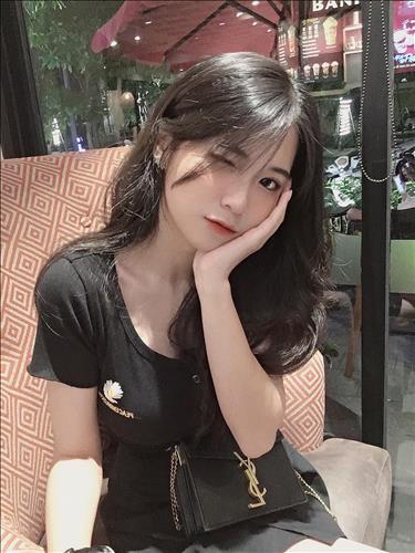 Nguyễn Hồng Trang