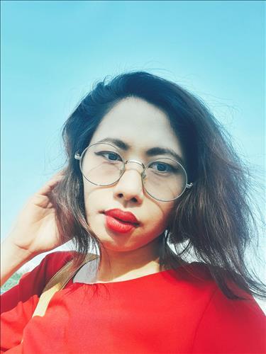 hẹn hò - Bùi-Nữ -Tuổi:30 - Độc thân-TP Hồ Chí Minh-Tìm bạn bè mới