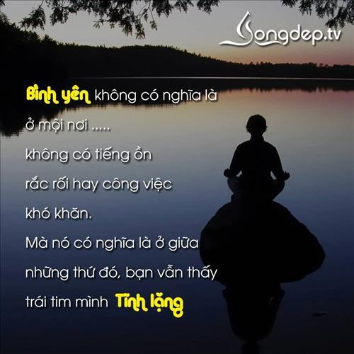 B. Quảng ninh