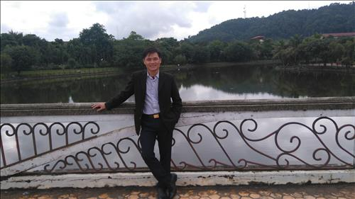 Tuấn Sơn
