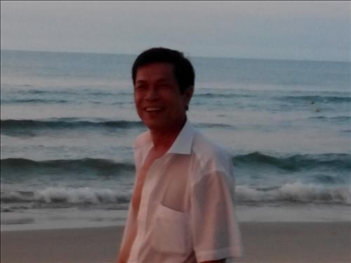 Nguyễn Quang Dung