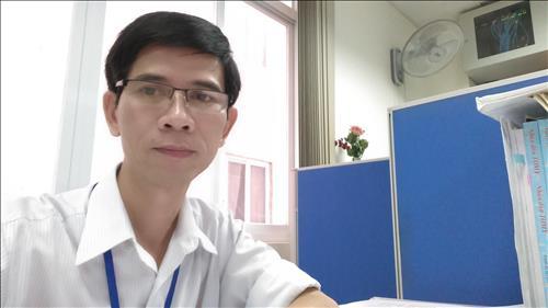 Lê Thanh Nguyên