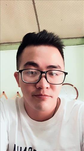 Bryan Trần