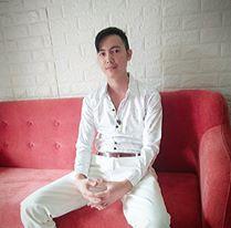 Nguyễn Xim (Xim-Đô La)