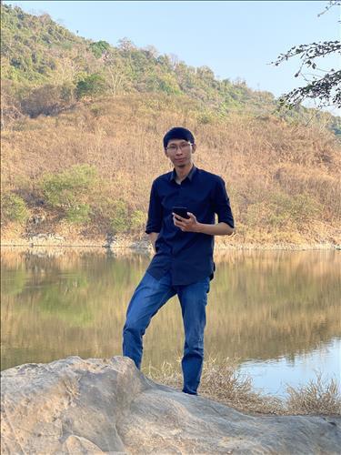 hẹn hò - Nguyễn Thành Trí-Nam -Tuổi:32 - Độc thân-TP Hồ Chí Minh-Người yêu lâu dài