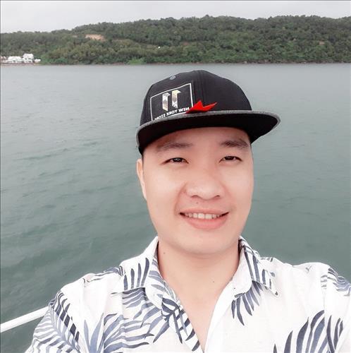 Mạnh Chính Trần