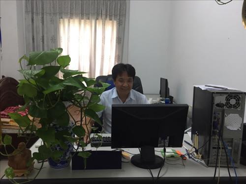 Bùi Việt