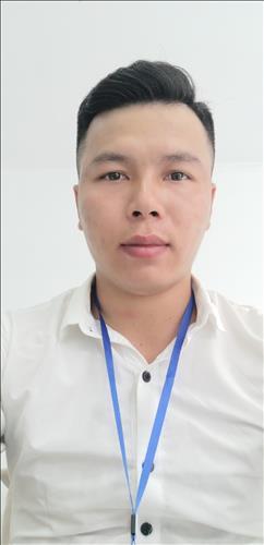 Đức Thuận