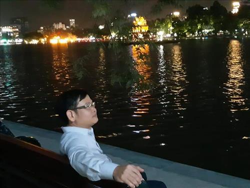 Hoàng Long
