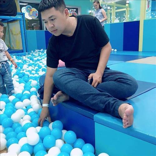 hẹn hò - Namsg-Nam -Tuổi:30 - Độc thân-TP Hồ Chí Minh-Người yêu lâu dài