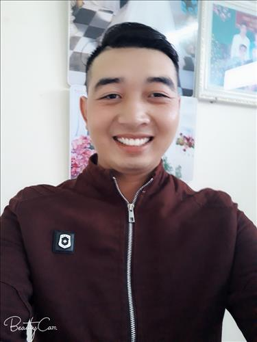 Trần Triệu Vũ