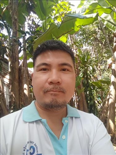 Chinh Nguyên